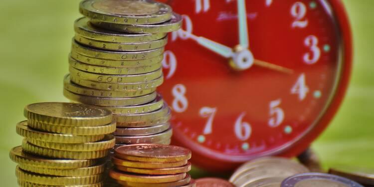 Placement retraite : le Madelin, un petit paradis fiscal pour les indépendants