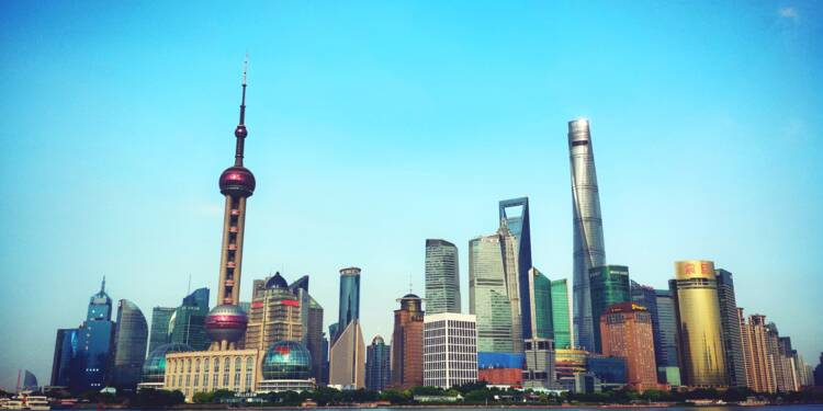Sport, hôtels, cinéma, immobilier... Pékin restreint les investissements chinois à l'étranger