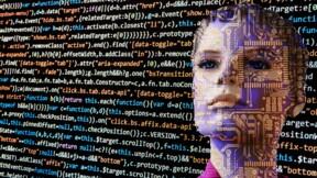 L'UE veut des règles pour encadrer l'intelligence artificielle (IA)