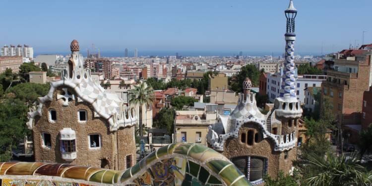Attentats en Espagne : la police travaille sur l'hypothèse de 12 suspects