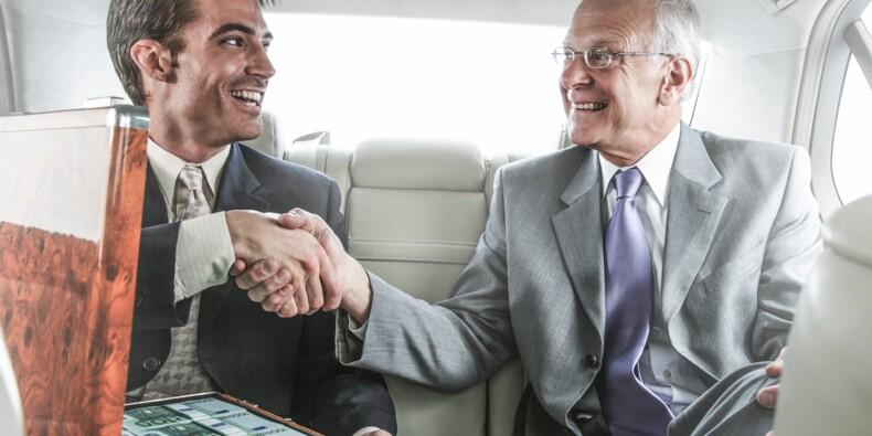 Hausse de la CSG : faut-il prendre aux retraités pour donner aux travailleurs ?