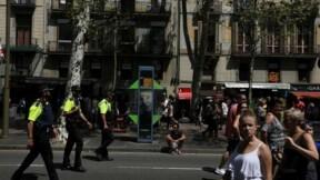 Avancée dans l'enquête sur les attentats en Catalogne, une 15e victime recensée