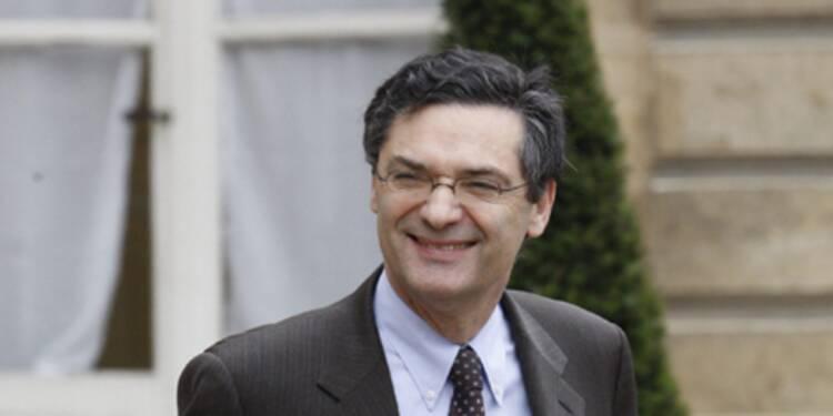 La France, meilleur élève européen des plans de relance selon… Patrick Devedjian