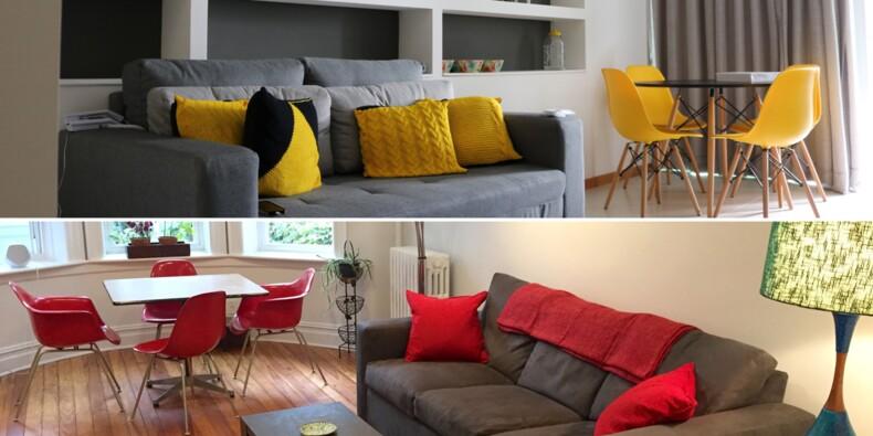 De Rio à New York, pourquoi vous louez le même appart' Airbnb
