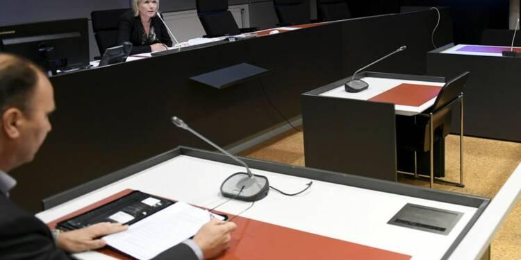 Finlande: L'assaillant de Turku venait d'être débouté de sa demande d'asile