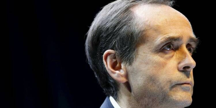 Robert Ménard lance la charge contre Marine Le Pen
