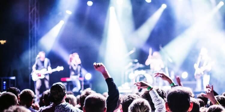 guestme  la carte illimit u00e9e pour les concerts