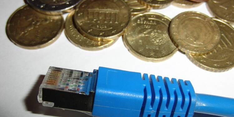 Livrets en ligne : 10 banques au banc d'essai
