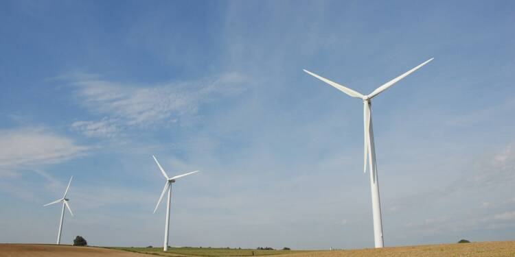 La France, futur géant du business vert