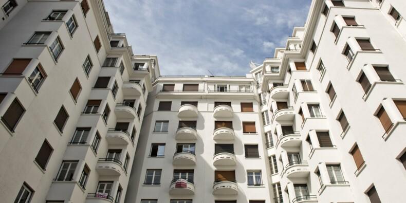 Immobilier : pourquoi les prix sont de plus en plus déconnectés des revenus