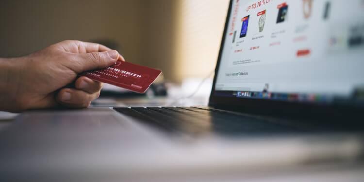 Arnaque bancaire : attention, vous n'êtes pas assuré d'être remboursé en cas de phishing