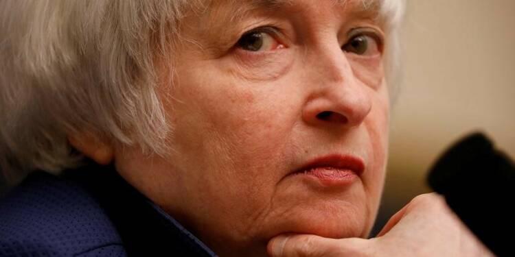 A Jackson Hole, Yellen et Draghi devraient éviter de surprendre