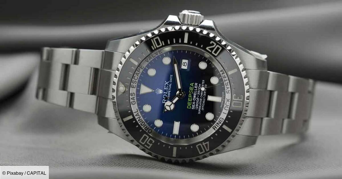 5 conseils pour acheter une montre de qualité