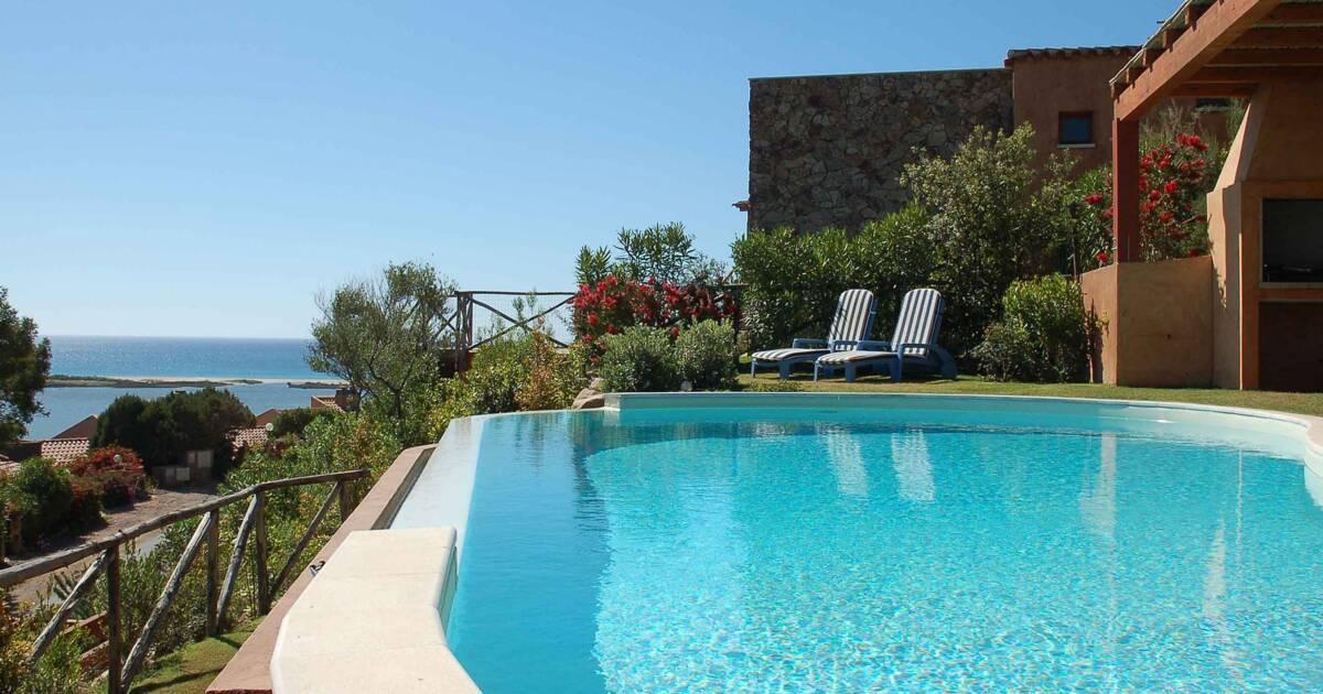 Combien vous co te l 39 entretien d 39 une piscine chaque ann e - Construire une piscine interieure ...