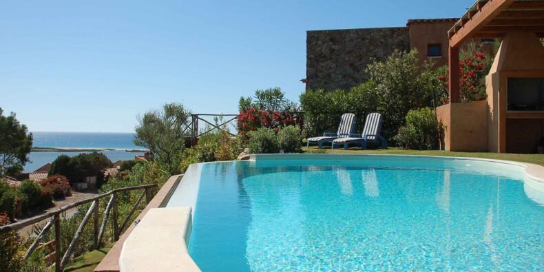 Combien vous coûte l'entretien d'une piscine chaque année ?
