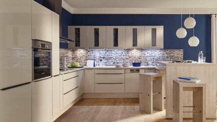 Prix, gamme, matériaux... Et si vous changiez de cuisine ?