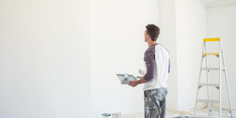 Plomberie, électricité... Combien coûte la rénovation de votre logement