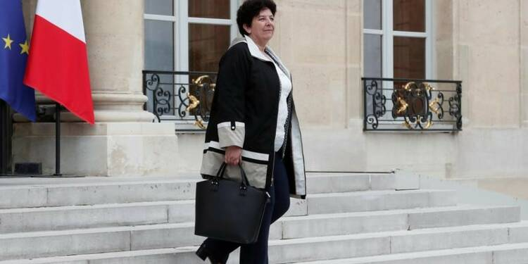 """Edouard Philippe annonce un """"plan étudiant"""""""