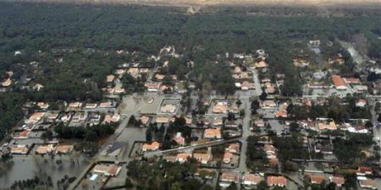 Xynthia fait 51 morts en France et suscite un début de polémique