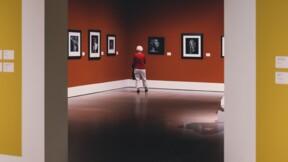 Œuvres d'art : un placement rentable à long terme à condition d'être conseillé et de miser gros