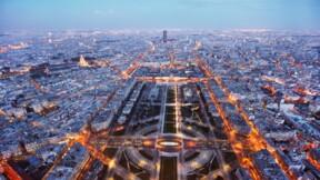 Comment le Grand Paris va devenir l'égal de New York ou Tokyo