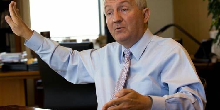 Technip ajuste ses objectifs pour 2012