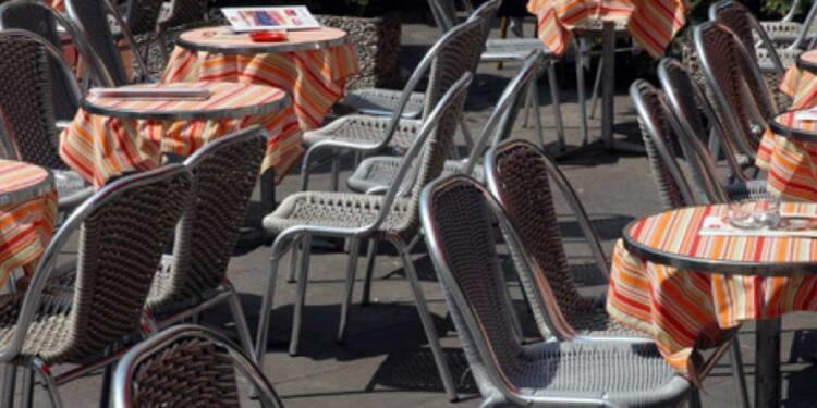 Les Français de plus en plus inquiets pour leur pouvoir d'achat