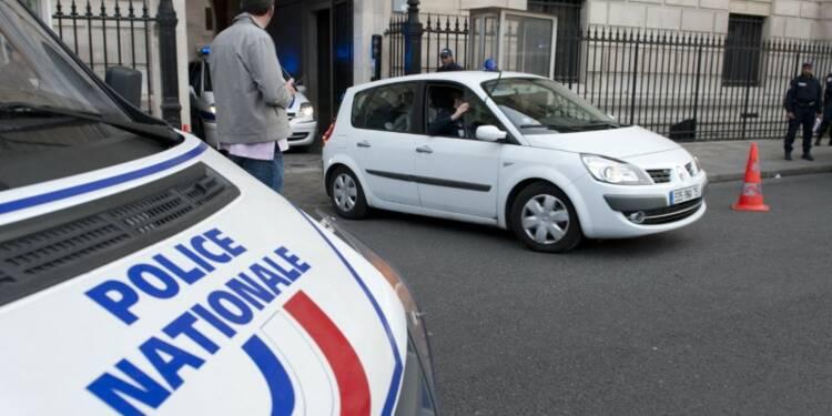Trois habitants de Trappes radicalisés expulsés vers le Maroc