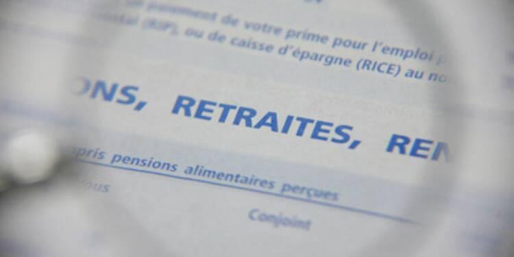 Carrières classiques : au 1er février 2017, plus personne ne pourra prendre sa retraite avant 62 ans