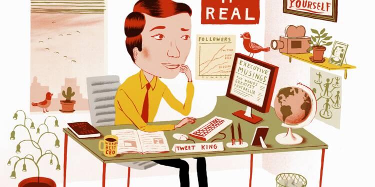 Deep Work, cette méthode révolutionnaire pour avoir une concentration absolue au bureau