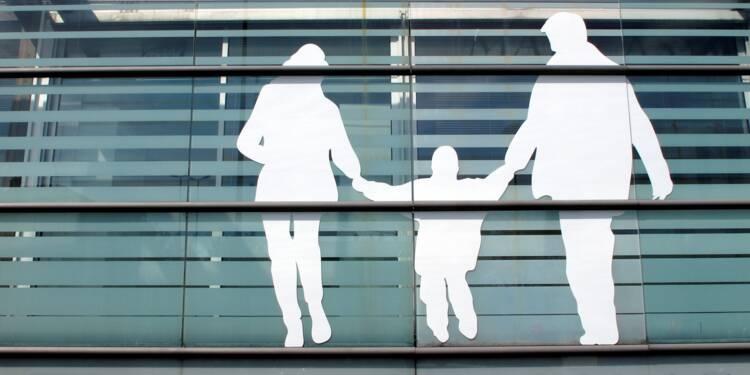 Assurance santé : la MAAF gèle ses cotisations pour 2018