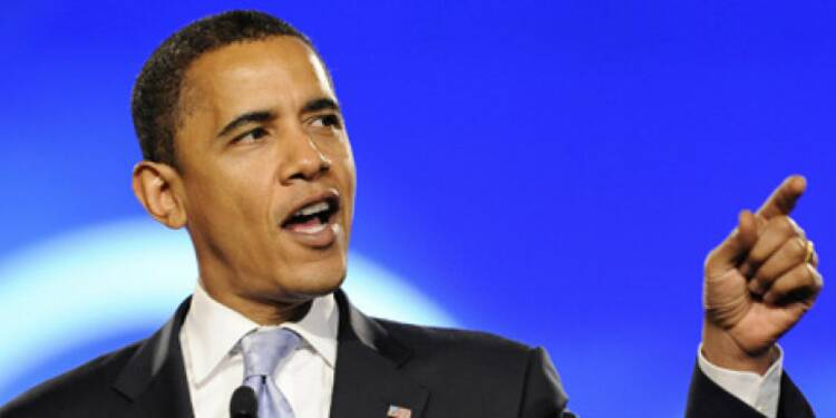 Barack Obama et Mitt Romney face au verdict des urnes