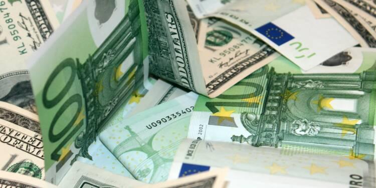 La hausse des salaires va provoquer un regain d'inflation dans les pays riches