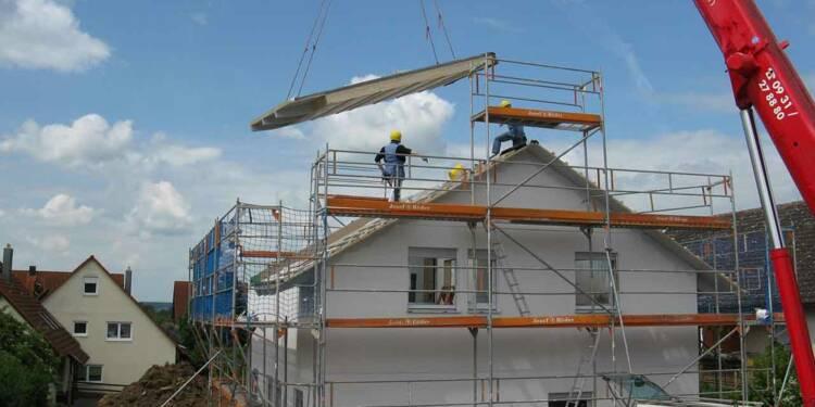 Ce que la nouvelle réglementation des terrains constructibles change pour vous