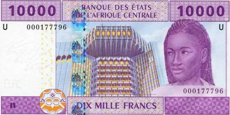 A quoi sert encore le franc CFA, après 70 ans d'existence ?