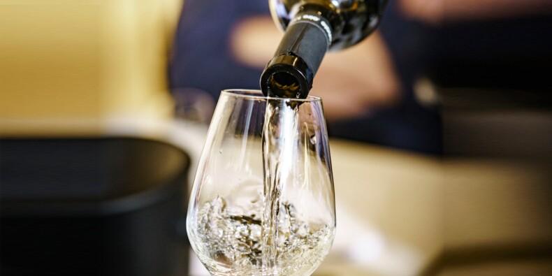 Foires aux vins 2017 : les 10 meilleures bouteilles à moins de 10 euros