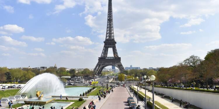 Sycomore Francecap, ce fonds qui fait 2 fois mieux que les actions françaises depuis 16 ans