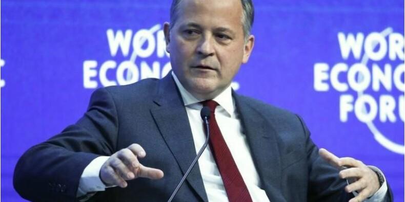 Une action coordonnée nécessaire sur les devises émergentes, selon un membre de la BCE