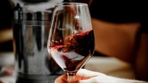 Foires aux vins 2017 : les 10 meilleures bouteilles de Bordeaux