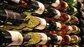 Foires aux vins 2017 : les points à connaître pour faire le bon choix