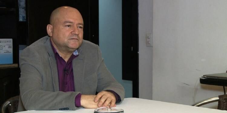 Colombie: les Farc passent des armes à la lutte politique