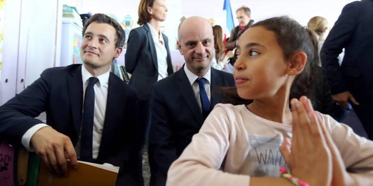 CSG des enseignants : Bercy confirme des compensations