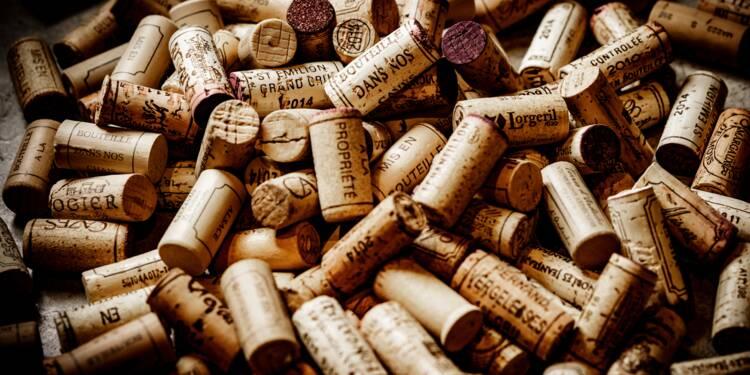 Foires aux vins 2017 : les meilleures bouteilles du site Vinatis