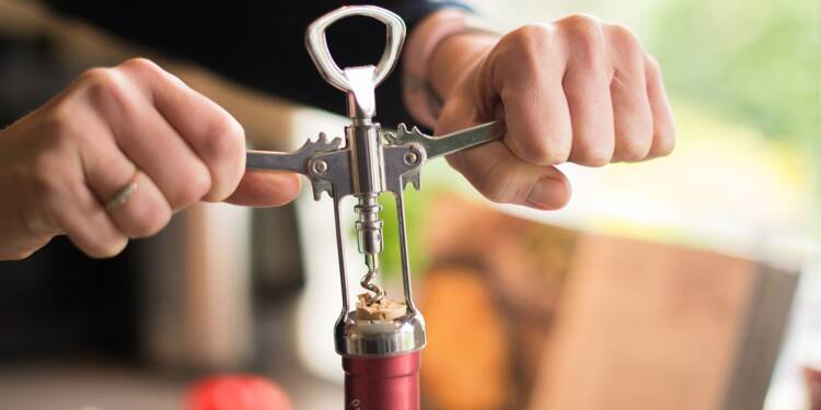 Foires aux vins : les 20 meilleures bouteilles de 2017