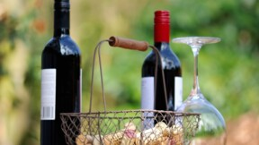 Foires aux vins 2017 : les 10 meilleures bouteilles de rouge