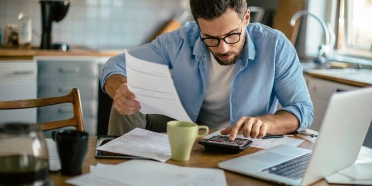 Rachat de crédit : une solution de secours à envisager avec grande prudence