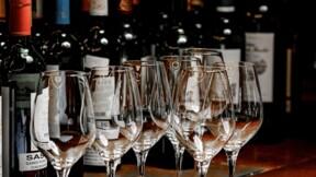 Foires aux vins 2017 : les meilleures bouteilles du site Wineandco