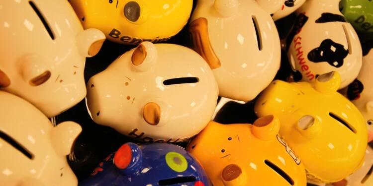 Cagnottes en ligne : laquelle est la moins chère ?