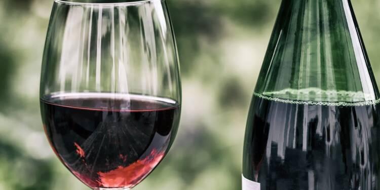 Foires aux vins 2017 : les 10 meilleures bouteilles de Bourgogne