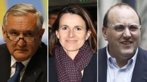 Raffarin, Filippetti, Dray… Dans quelles émissions retrouver ces politiques reconvertis dans les médias?